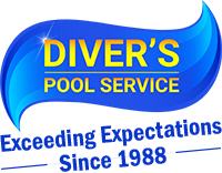 Diver's Pool Service